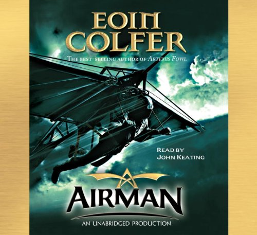 9780739361269: Airman