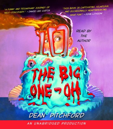9780739362372: The Big One-Oh