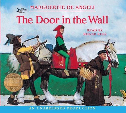 9780739364499: The Door in the Wall