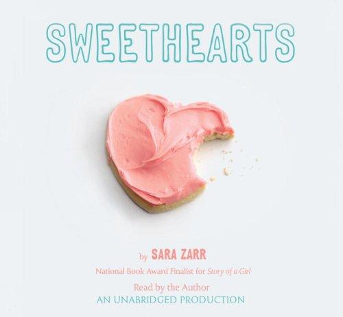 9780739367766: Sweethearts