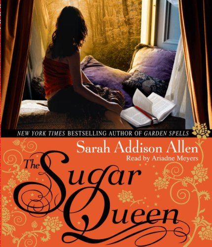 9780739368664: The Sugar Queen