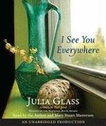 9780739370360: I See You Everywhere