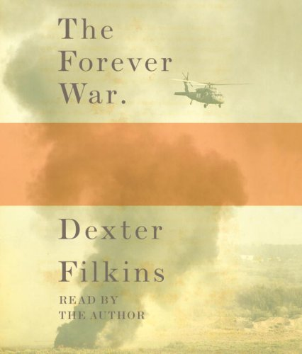9780739370605: The Forever War
