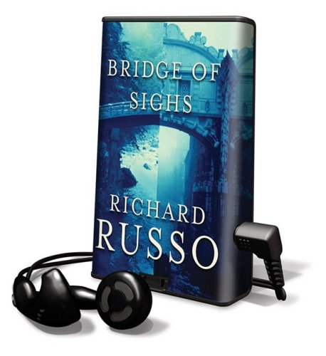 9780739371237: Bridge of Sighs: Library Edition