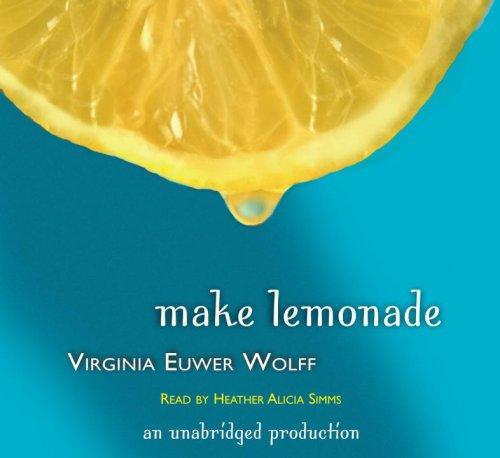 9780739372050: Make Lemonade