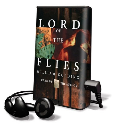 9780739375099: Lord of the Flies: Library Edition