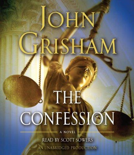 9780739376195: The Confession