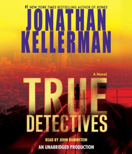 9780739376430: True Detectives