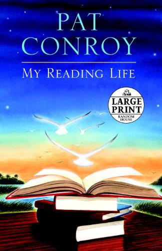9780739377840: My Reading Life (Random House Large Print)
