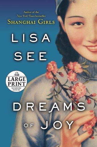9780739378182: Dreams of Joy: A Novel (Random House Large Print)