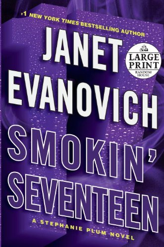 9780739378212: Smokin' Seventeen: A Stephanie Plum Novel (Stephanie Plum Novels)