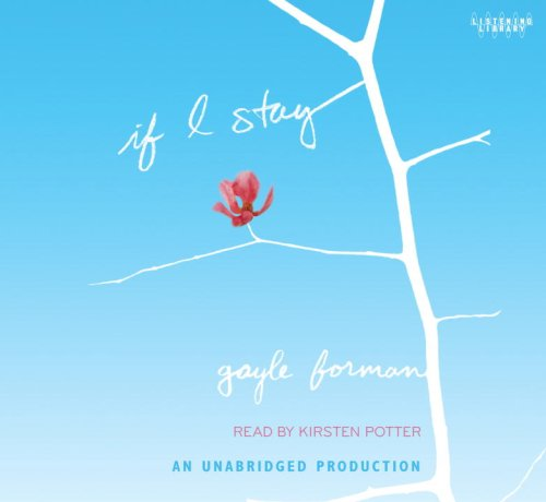 9780739380840: If I Stay