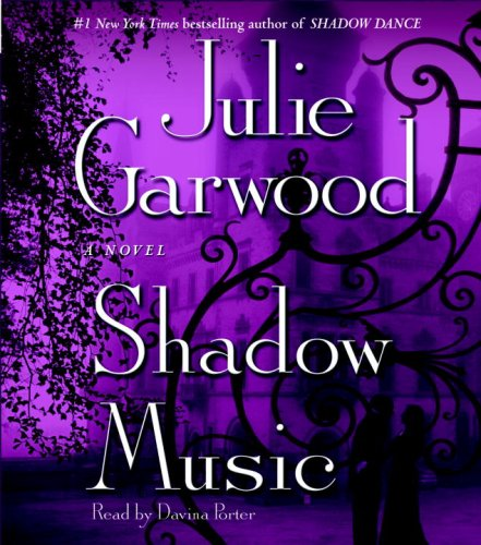 9780739382356: Shadow Music