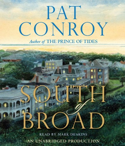 9780739382936: South of Broad