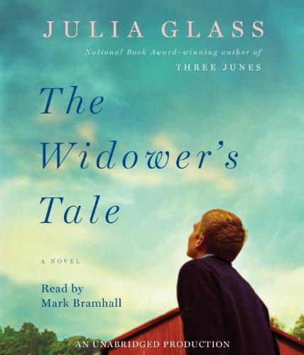 9780739383094: The Widower's Tale