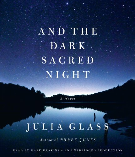 9780739383117: And the Dark Sacred Night: A Novel