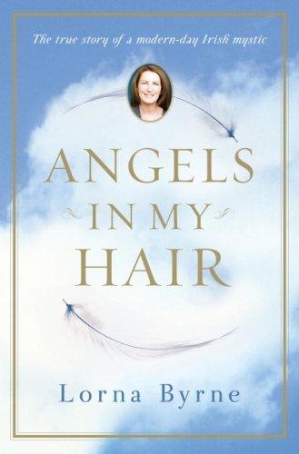 9780739384039: Angels in My Hair
