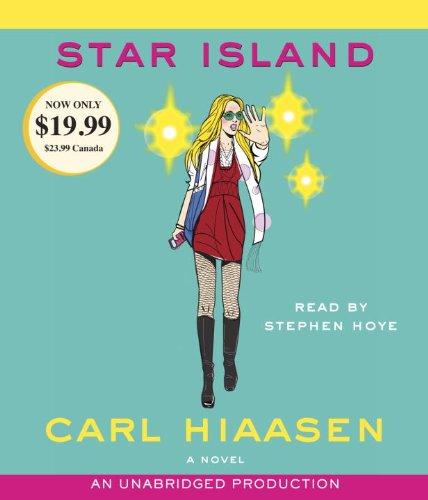 9780739385128: Star Island