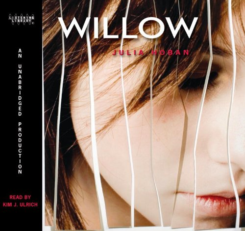 9780739386477: Willow