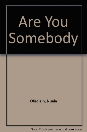 9780739400012: Title: Are You Somebody