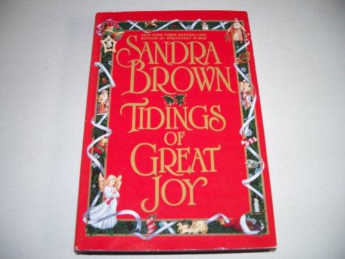 9780739400036: Tidings of great joy