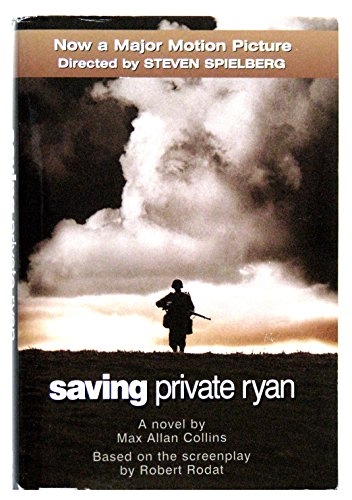 9780739400197: Saving Private Ryan