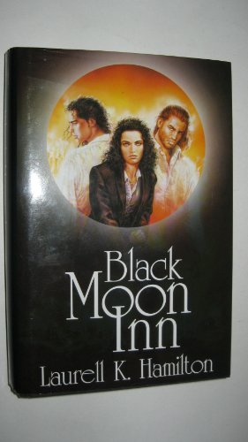 Black Moon Inn: Burnt Offerings & Blue Moon