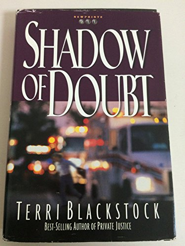 9780739401026: Shadow of Doubt (Newpointe 911 Series #2)