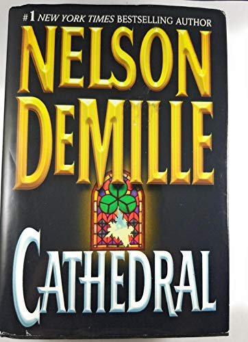 9780739401057: Cathedral