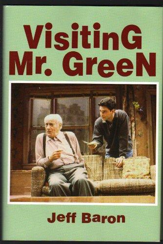 9780739401316: Visiting Mr Green