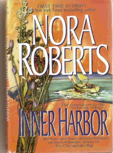 9780739401354: Inner Harbor