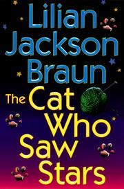 9780739401606: The Cat Who Saw Stars