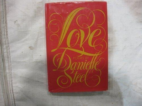 9780739401613: Love: Poems