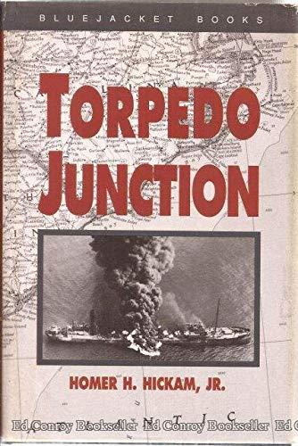 9780739401736: Torpedo Junction: U-Boat War Off America's East Coast, 1942