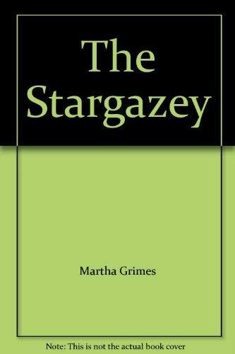 9780739401835: The Stargazey