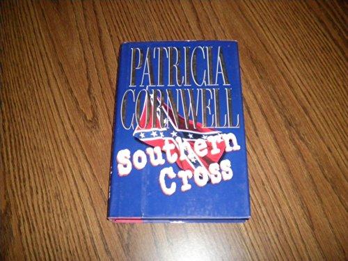 9780739401880: Southern cross