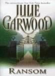 9780739402467: RANSOM (SECRET, NO 2) [Taschenbuch] by GARWOOD, JULIE