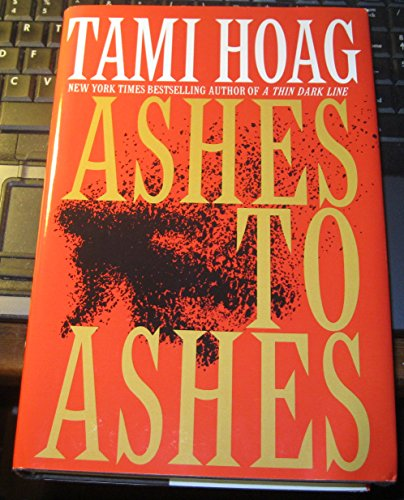 9780739402481: Ashes to Ashes