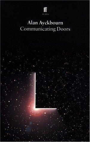 9780739402573: Communicating Doors