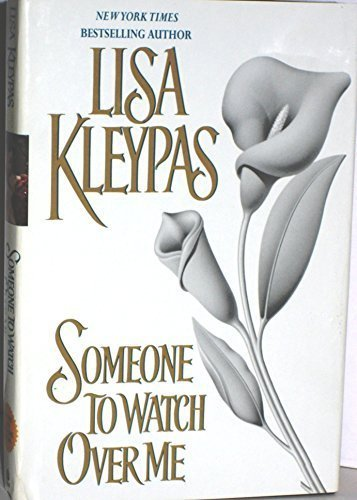 9780739402665: Someone to Watch Over Me (Bow Street Runners, Book 1)
