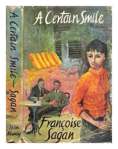 9780739402832: A Certain Smile