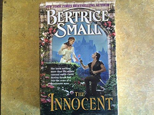 9780739402900: The Innocent