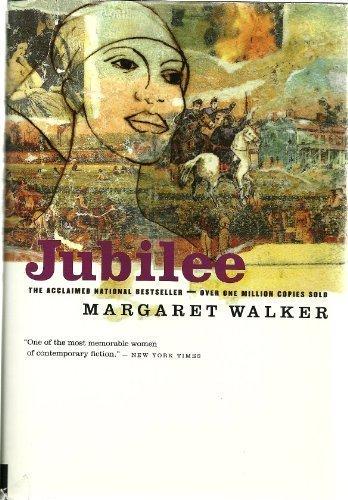 9780739402955: Jubilee