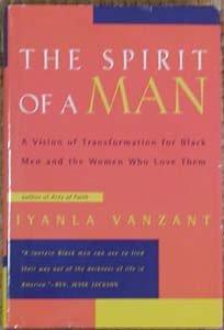 9780739402979: The Spirit of a Man