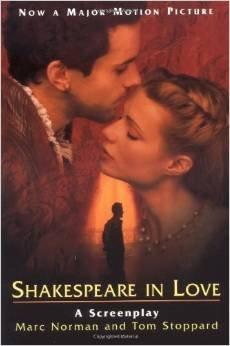 9780739403174: Shakespeare in Love