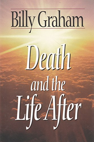 9780739403433: Death and the Life After