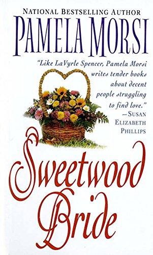 9780739403686: Sweetwood Bride
