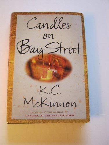9780739403877: Candles On Bay Street