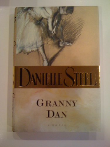 9780739404072: Granny Dan