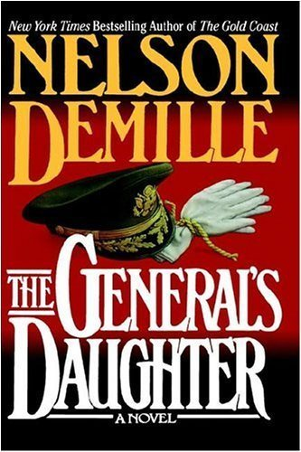 9780739404430: The General's Daughter